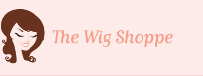 The Wig Shoppe